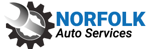 Norfolk Auto Services Logo